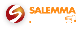 Logo Salemma