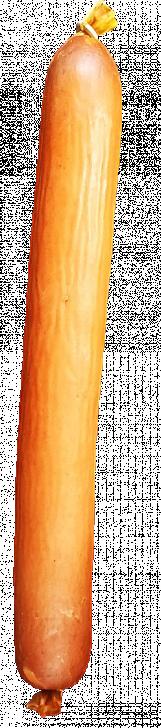 2003602000001